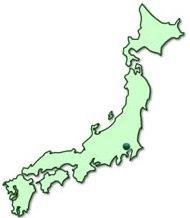 日本地図イラスト」の検索 ... : 日本地図 素材 フリー : 日本